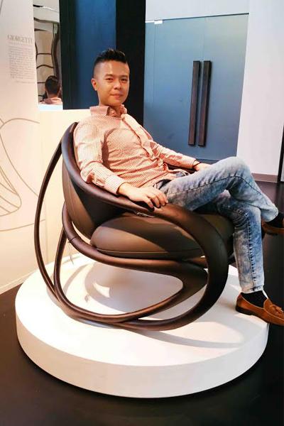 Keng Chun Tan