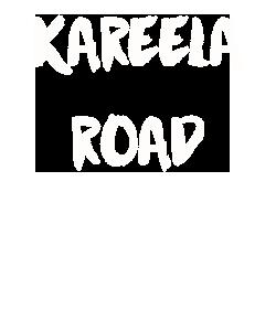 Kareela Road